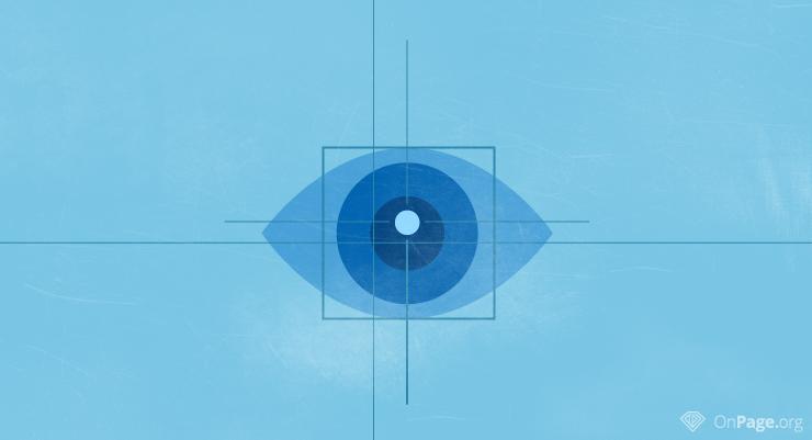 740x400-Eyetracking-02 Neuromarketing Eyetracking
