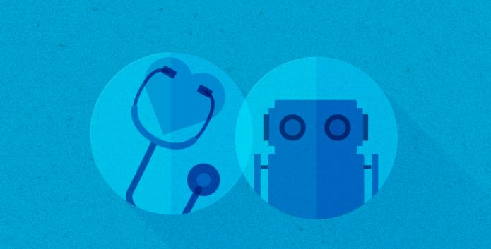 1 Utopie Robotik Digitalisierung