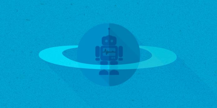 3 Numérisation de la robotique Utopia