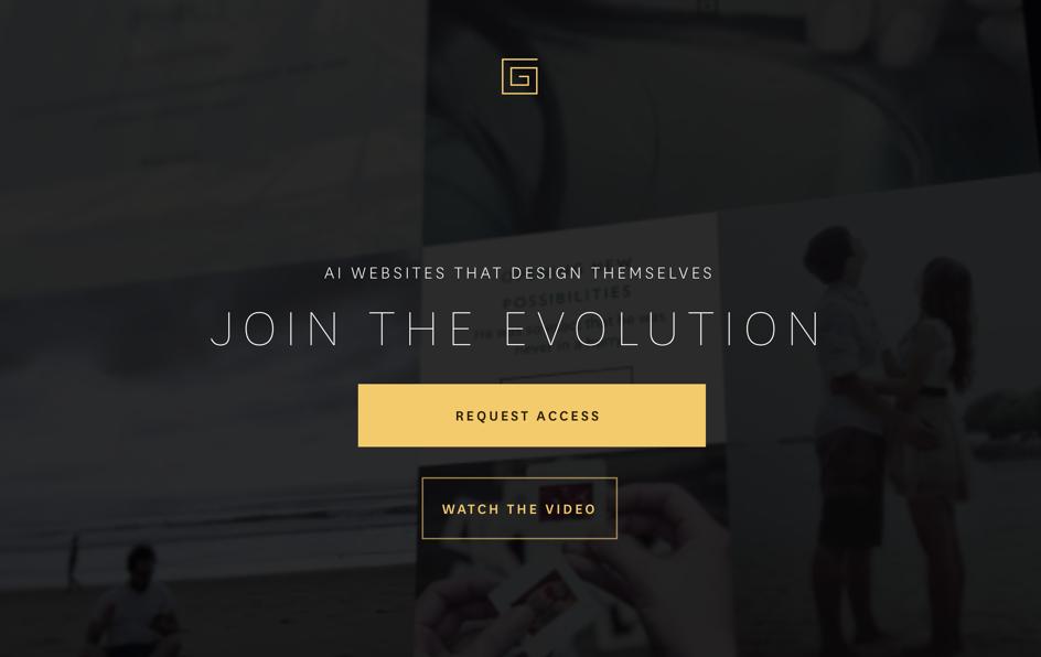 Abbilung-2 Webdesign KI de marketing en ligne