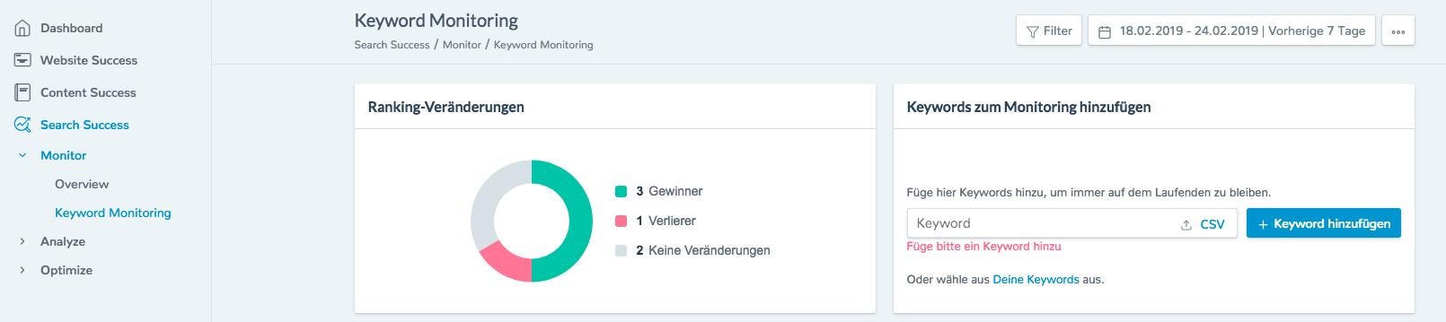 keyword-monitoring