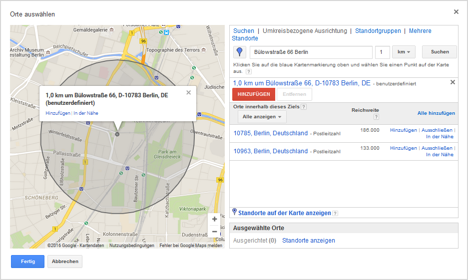 Artikel_Onpage_Org_JS_Bild_2 SEA Local Adwords Google Adwords