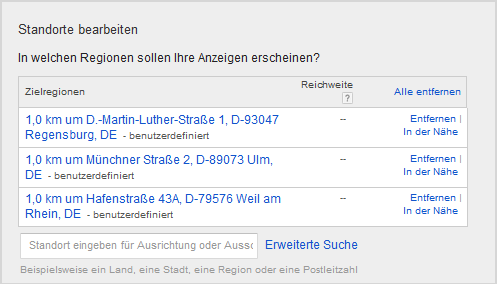 Artikel_Onpage_Org_JS_Bild_6 SEA Local Adwords Google Adwords