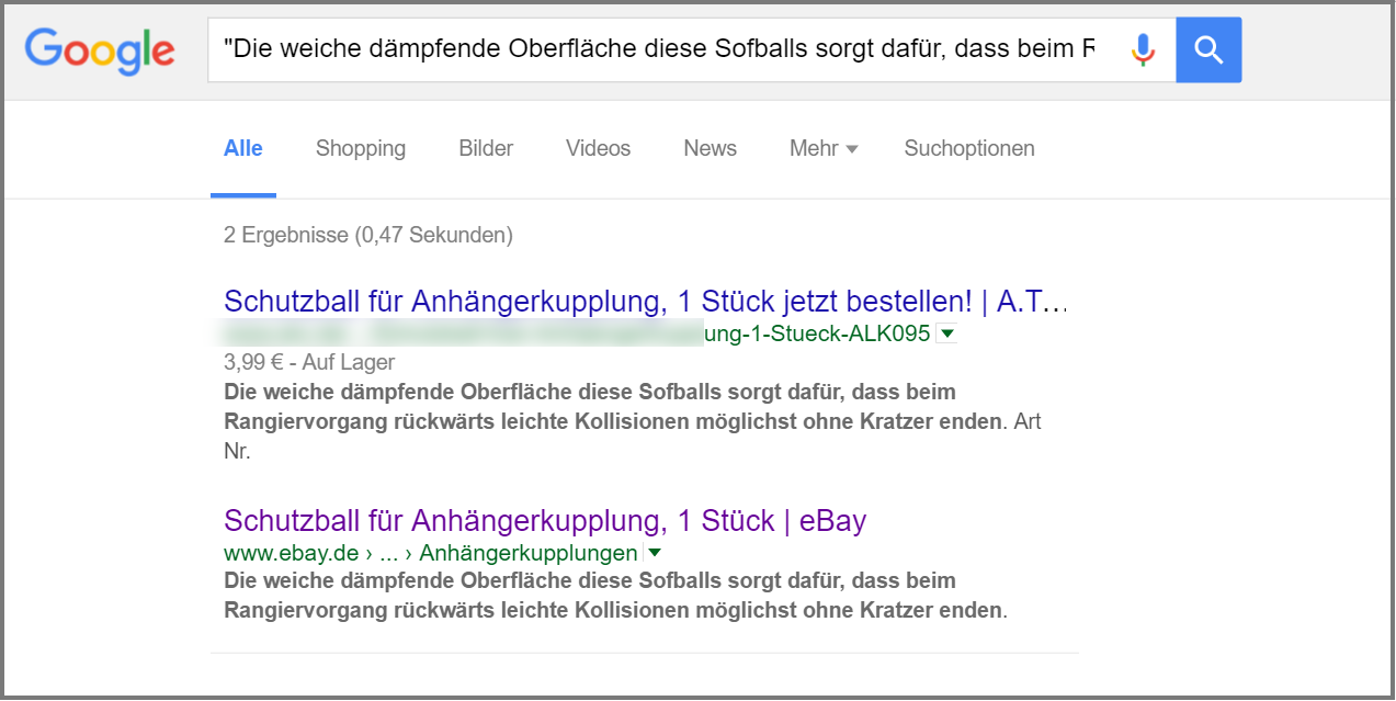 Illustration6 duplicate content duplicate Duplicate Content