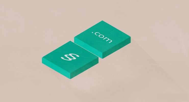 domain1 IT Recht Domainnutzung domainhandling