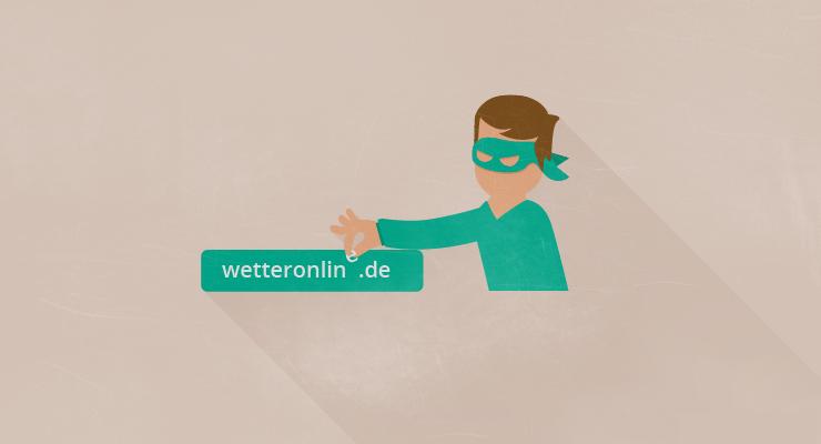 domain2 IT Recht Domainnutzung domainhandling