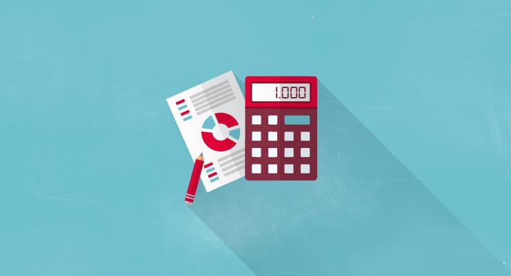 planning2 Planification d'entreprise SEO-Invest Marketing en ligne Budget
