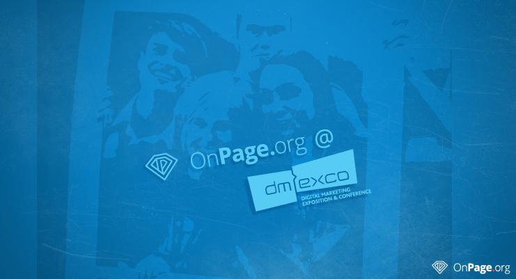 740x400-200x200-dmexcoRecap-02 onpage.org dmexco