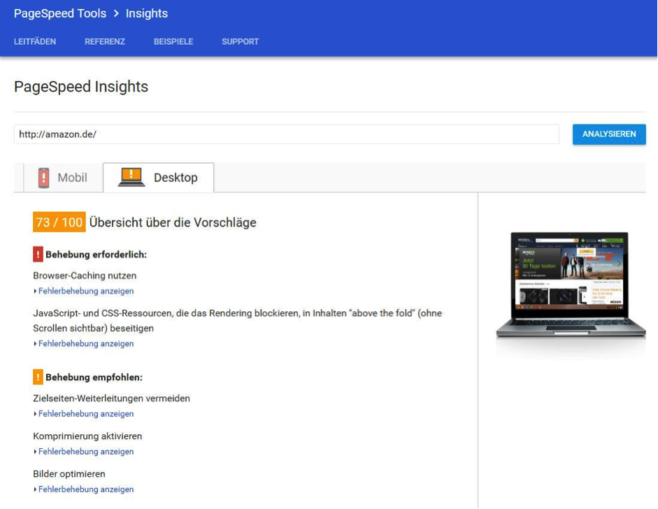 Taux de conversion de l'optimisation de la conversion de la conception Web Insights