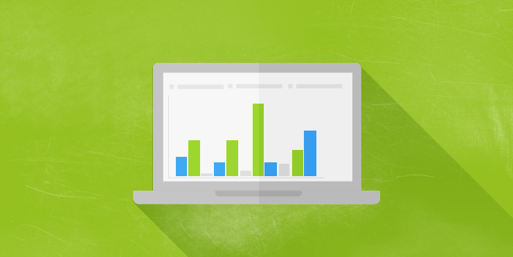 740x400-PortfolioContent-02-1 Portfolio Optimierung Content Marketing