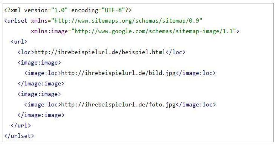 "sitemap TitleAttribute ALT Attribute ""width ="" 600"