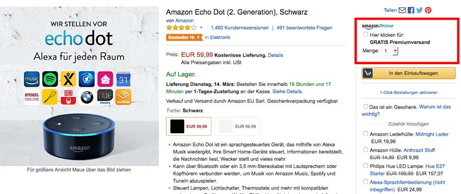 2-1 Amazon Alexa Amazon