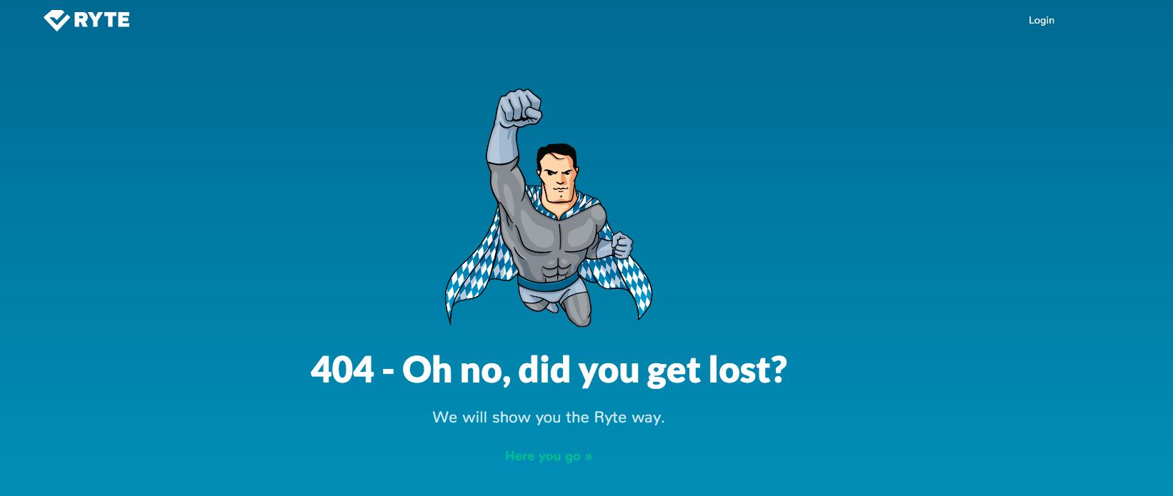 404-Ryte