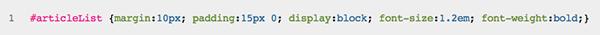 code2-3 PageSpeed Optimierung PageSpeed ladezeit