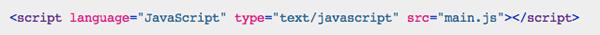 code8 PageSpeed optimisation temps de chargement de PageSpeed