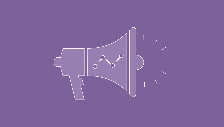 1500x800 Analyses de marketing de contenu Analyses
