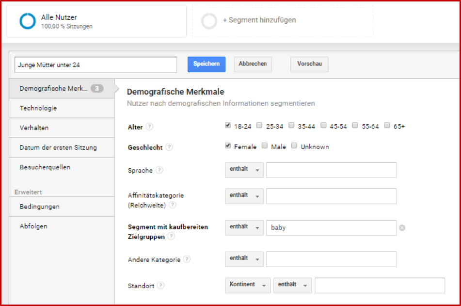2 Google Analytics
