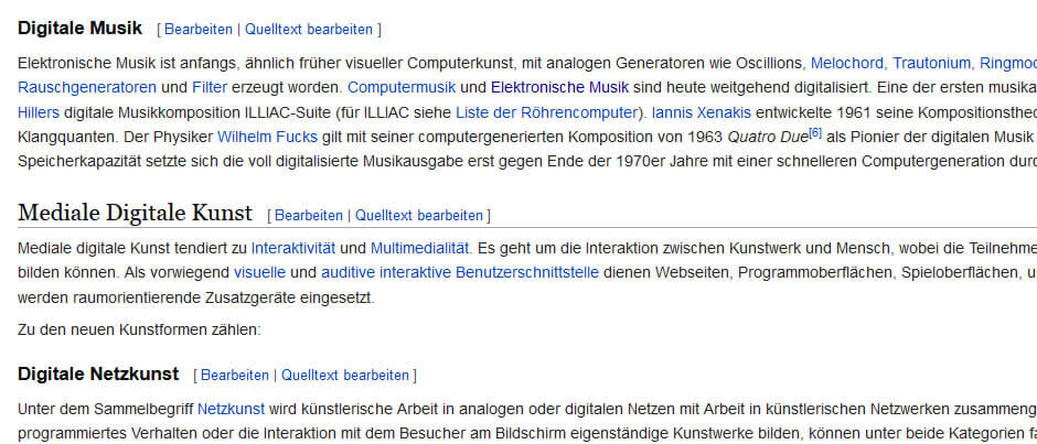digitale-musik-teilaspekt-digitaler-kunst