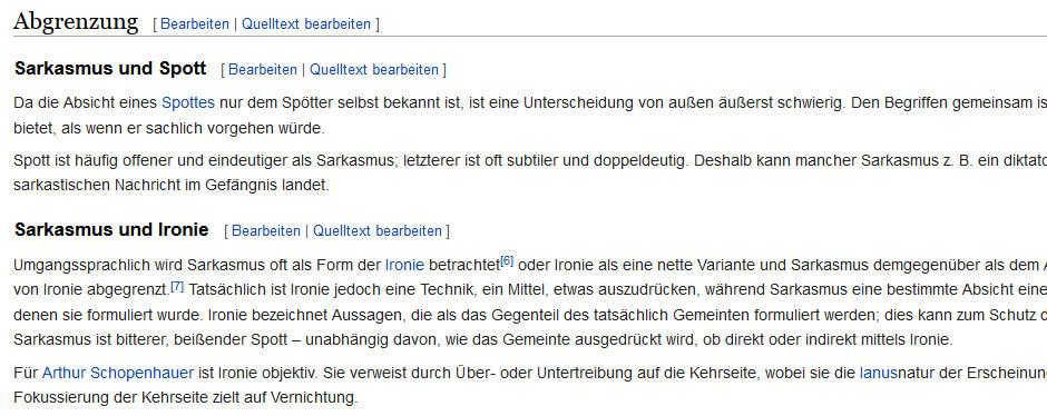 thematische-abgrenzung-wiki Wikipedia Case Study