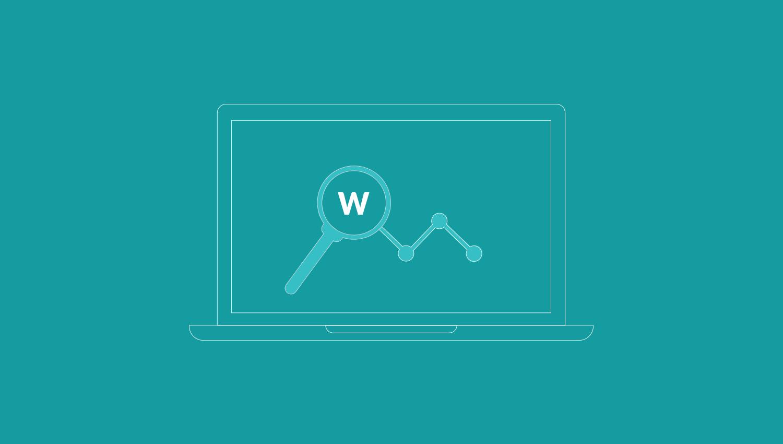 WordPress SEO – So machst Du Dein WordPress fit für Google