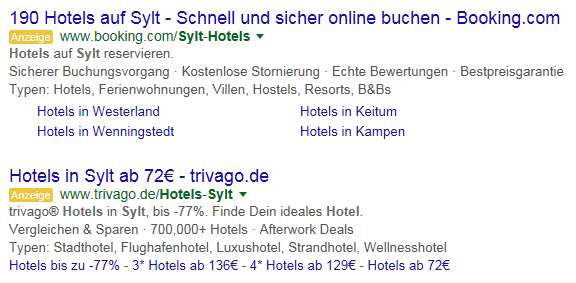 3.-Screenshot-AdWords Ads incorrect