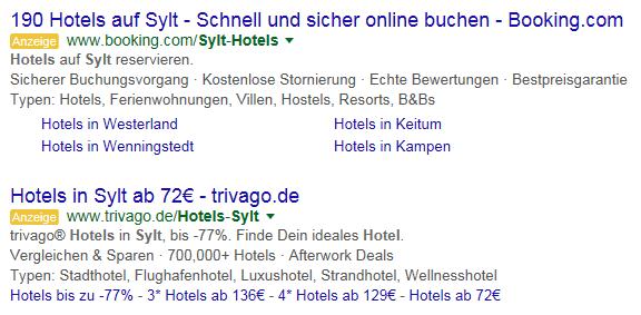 3.-Screenshot-AdWords Ads incorrect