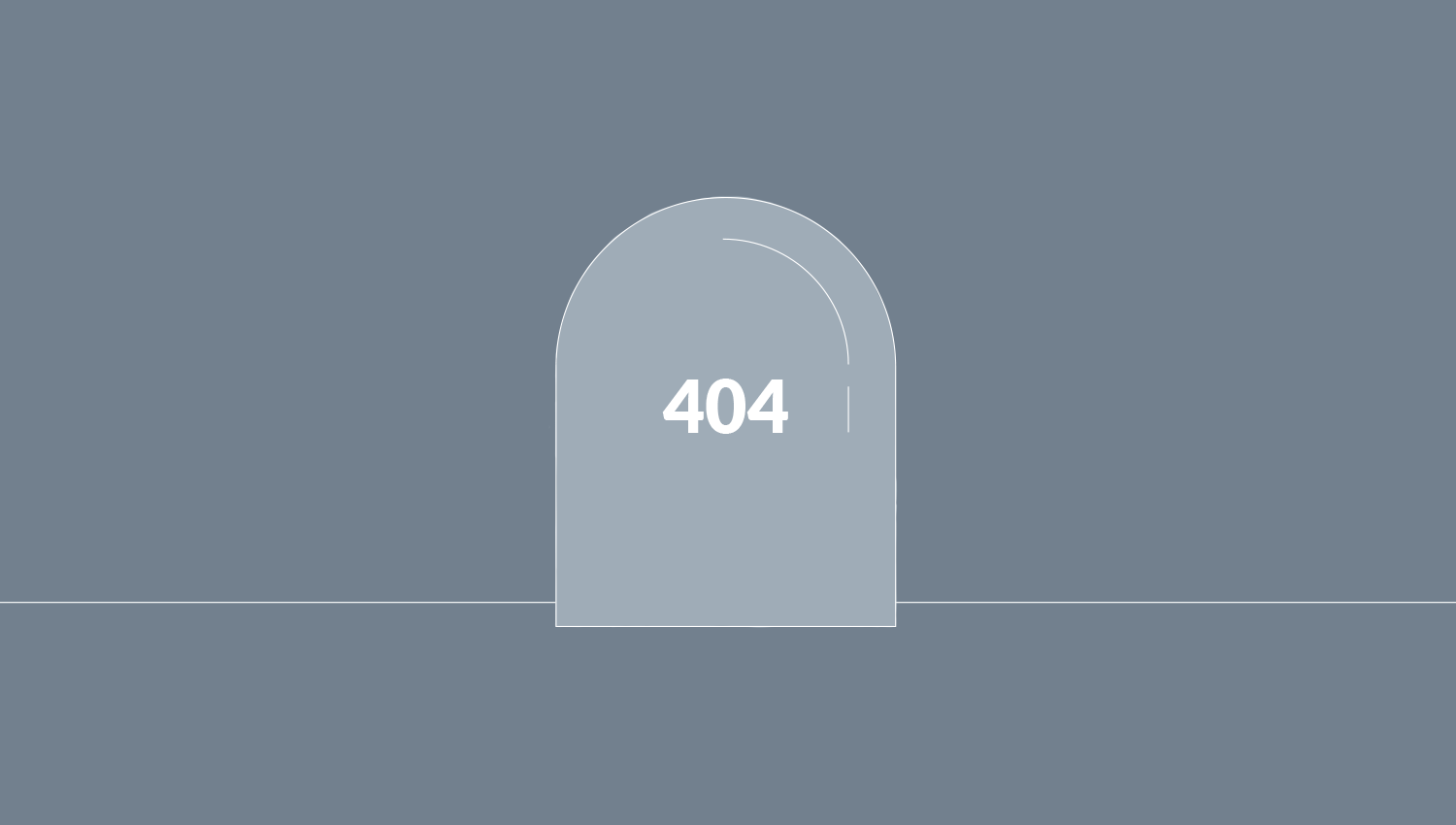 contribution404 Erreur Page 404 Pages 404 Page 404 Erreur