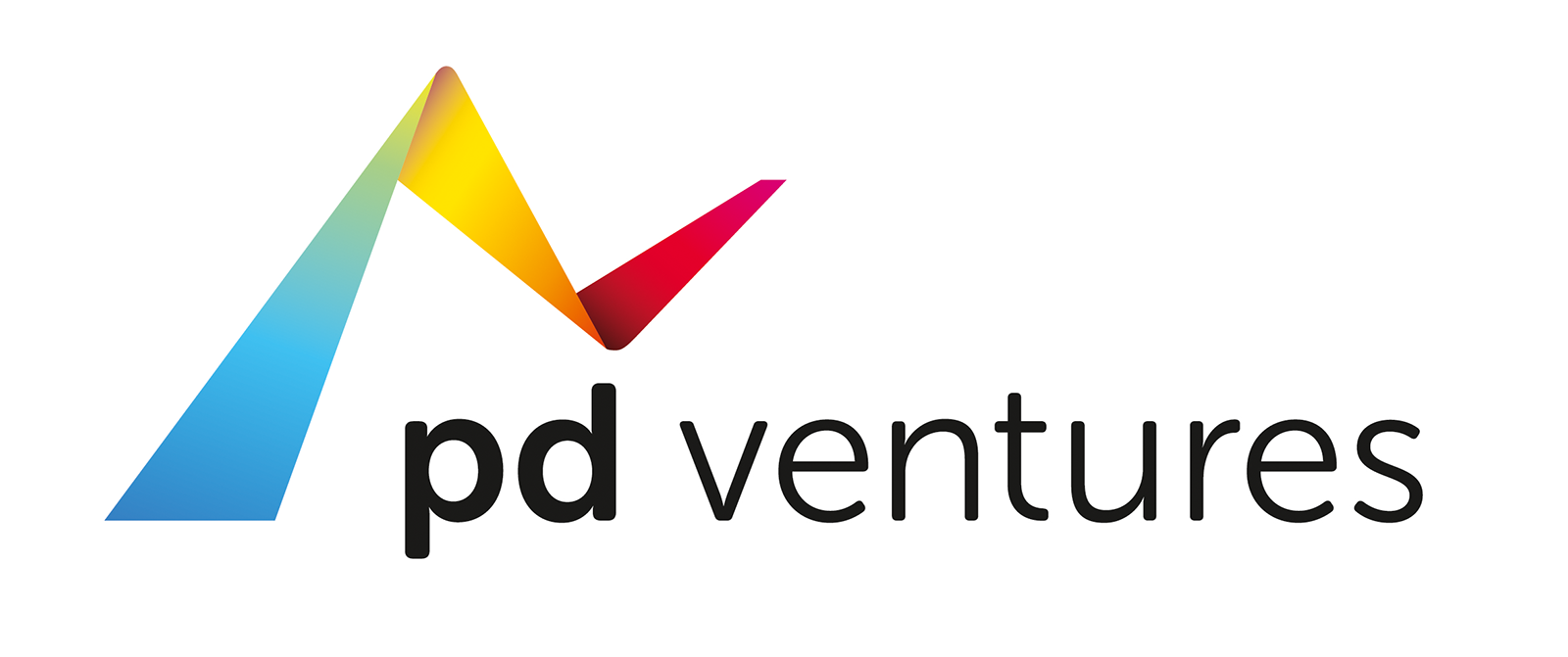 logo_PD_Ventures SEO Expertise
