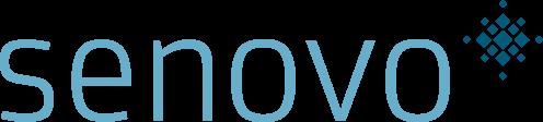 logo_Senovo SEO Expertise