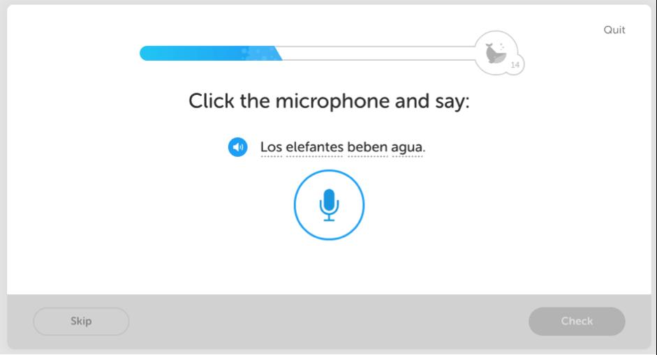 voice5 Voice Interactions Voice