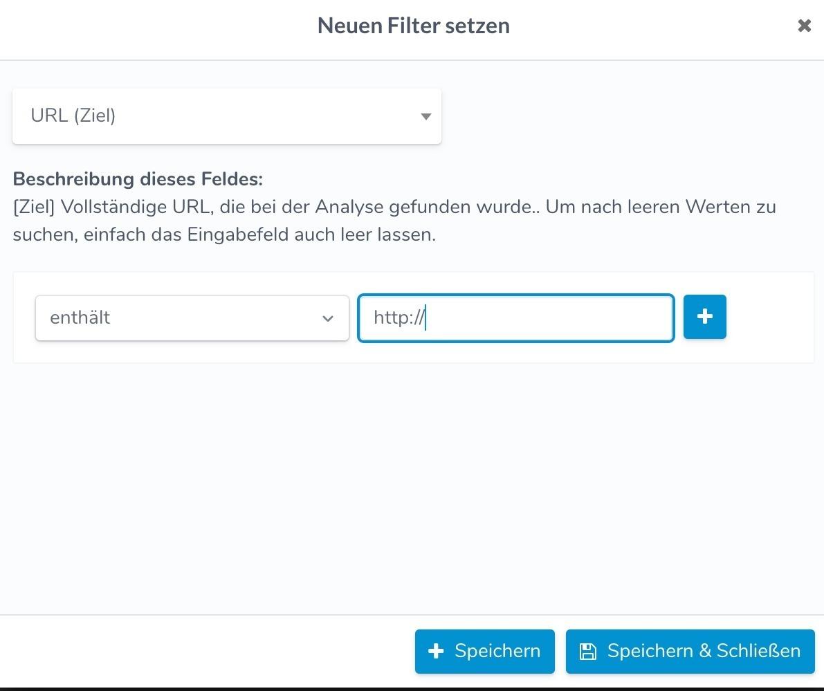 Neuen-Filter-setzen-Ryte
