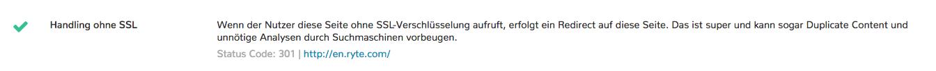 aabildung1neu