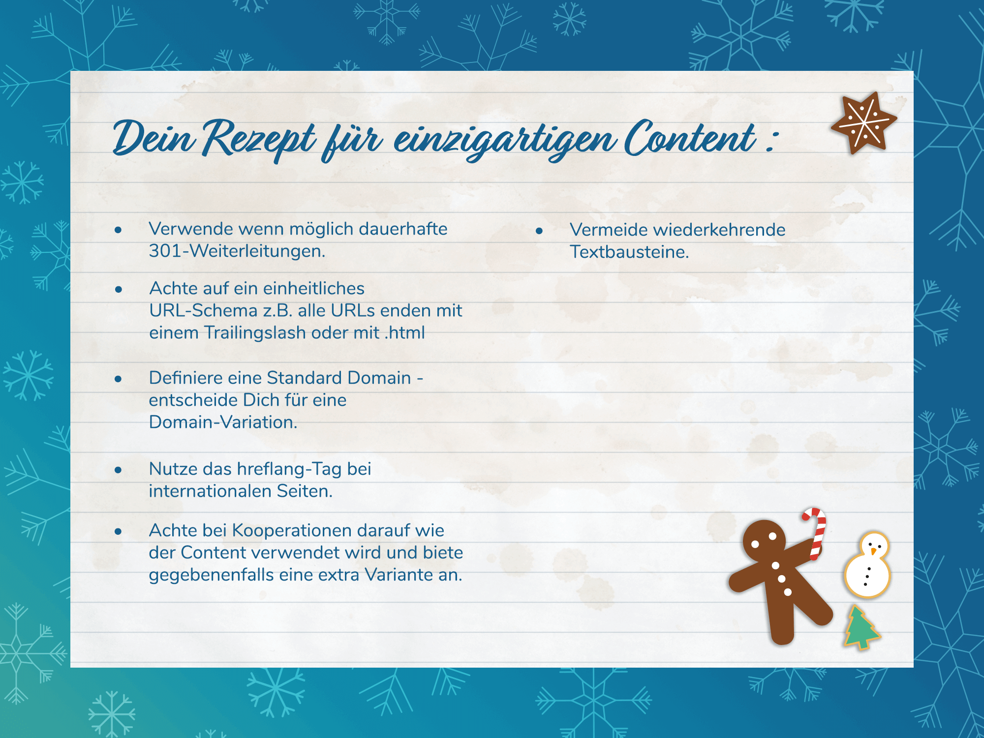 Beitragsbild-Rezept-Content-DE Weihnachtsbäckerei Cupcakes