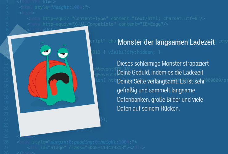 Magazin-Monster-PageSpeed