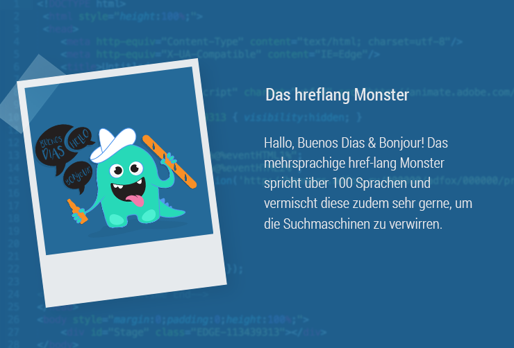 Magazin-Monster-hreflang herflang