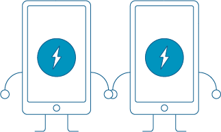 Duplicate-Content AMP Accelerated Mobile Pages