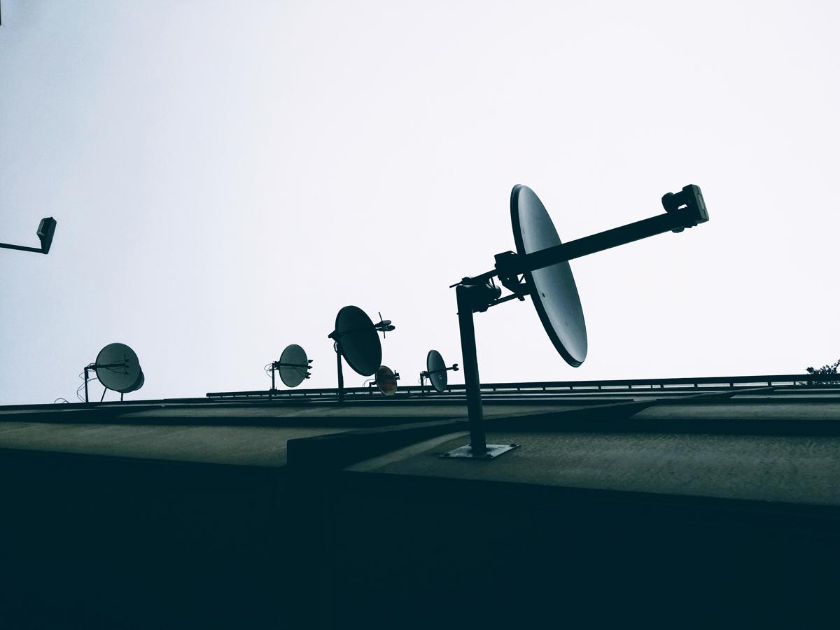 briefing-artikel-marktforschung-satellitenschuesseln-johannes-faupel-ryte-content-cup