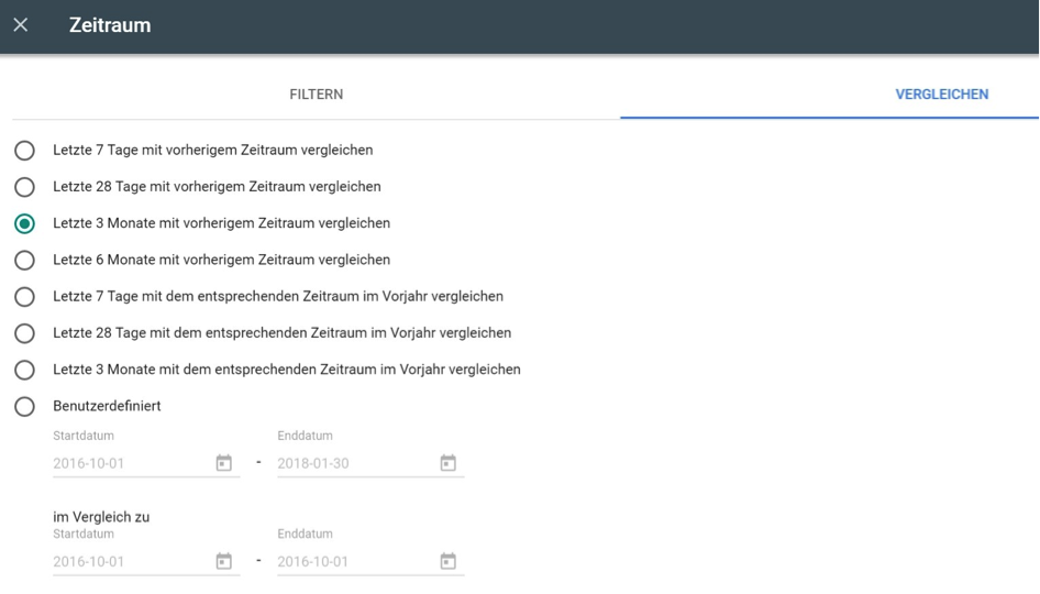 abb14 Search Console Fragestellungen