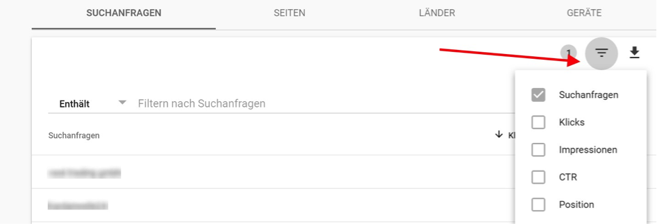 abb7 Search Console Fragestellungen