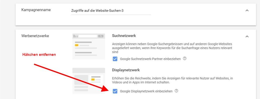 google-ads-8 SEA Google Ads