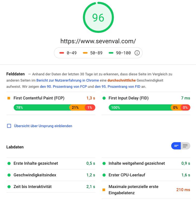 pagespeedinsights_google_beispiel_sevenval