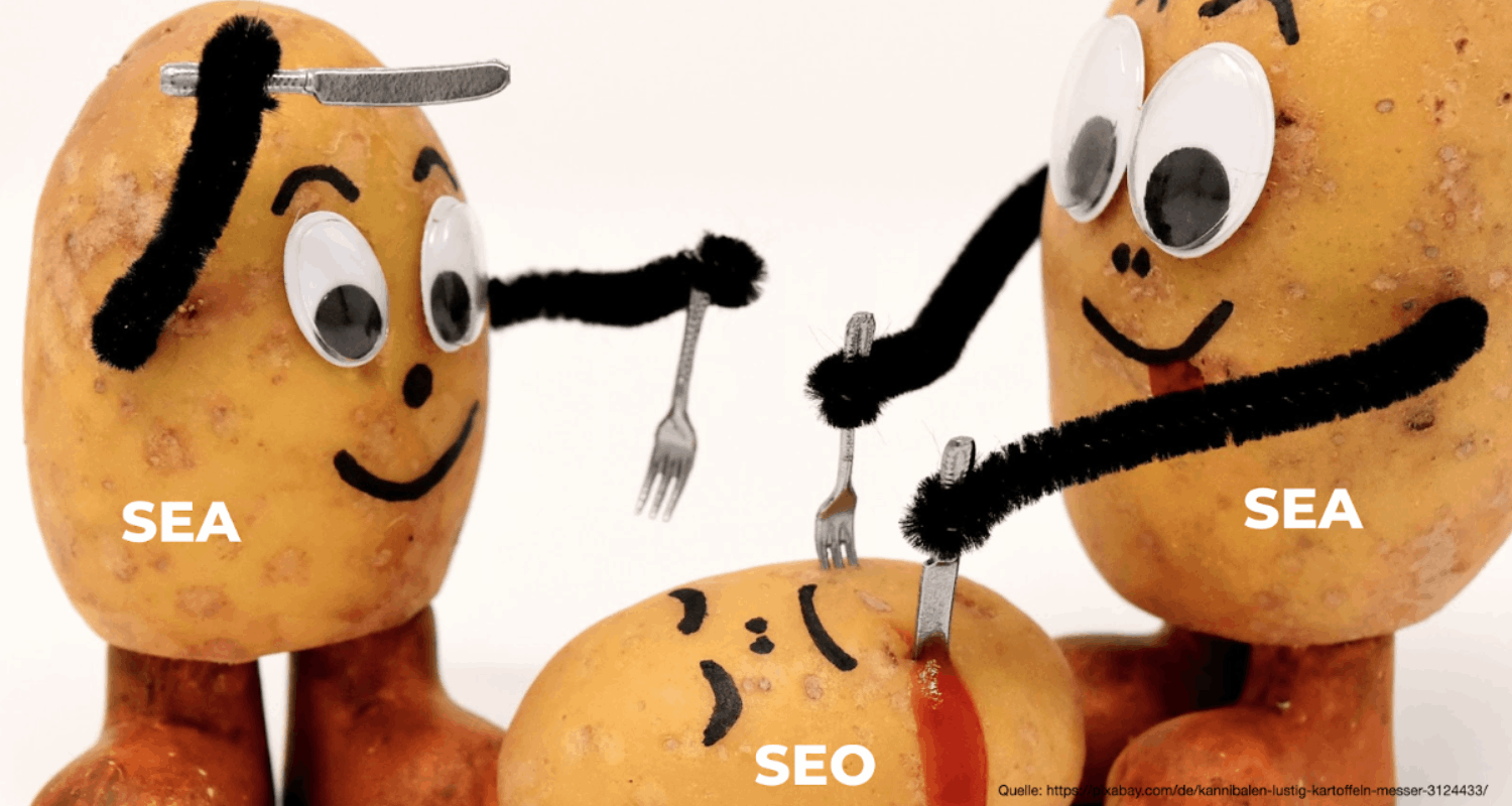 sea-vs-seo