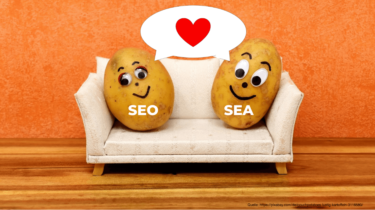 seo-sea-love