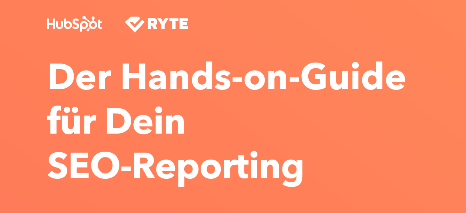 hands-on-guide-seo-reporting