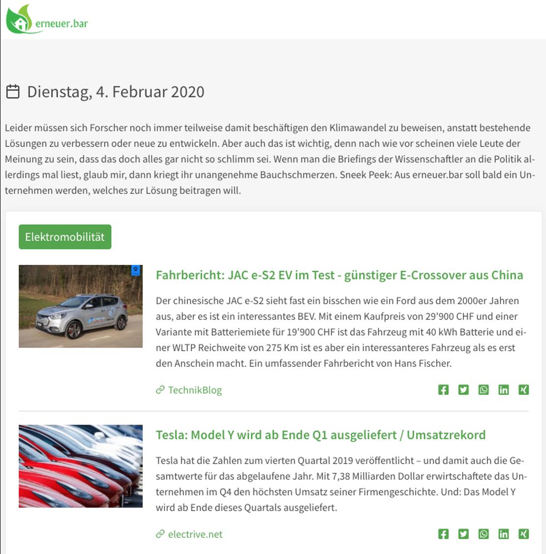 nl-erneuerbar