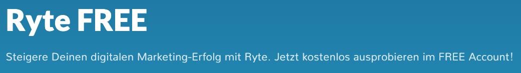 Ryte-free-h-tags
