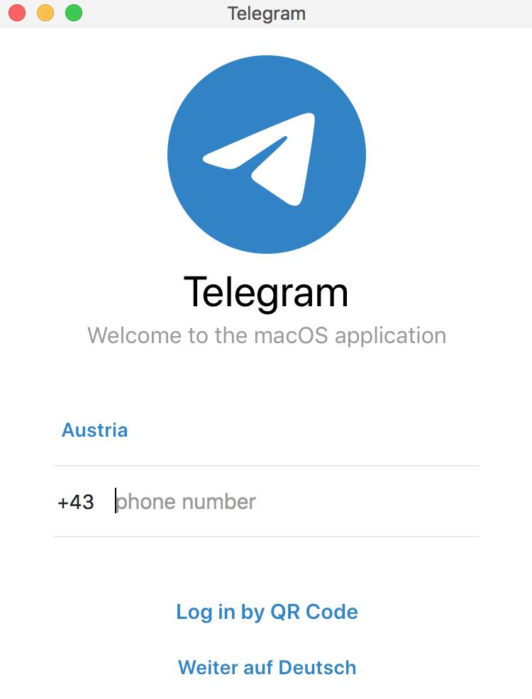 registrierung-telegram