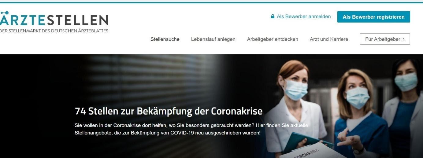 stellenmarkt-deutsches-aerztblatt