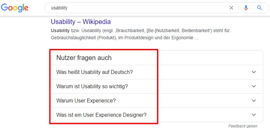 w-fragen-usability