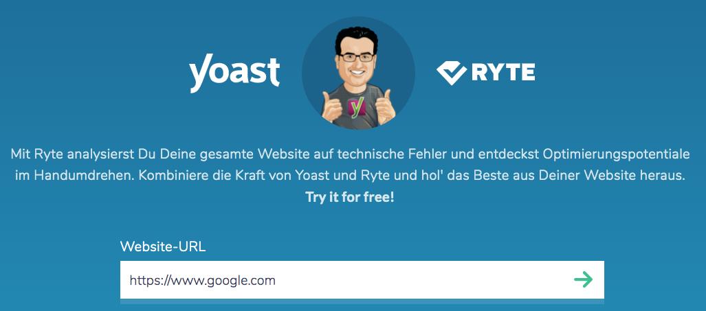 yoast-ryte
